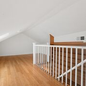 15 - Attic reclaimed bonus space
