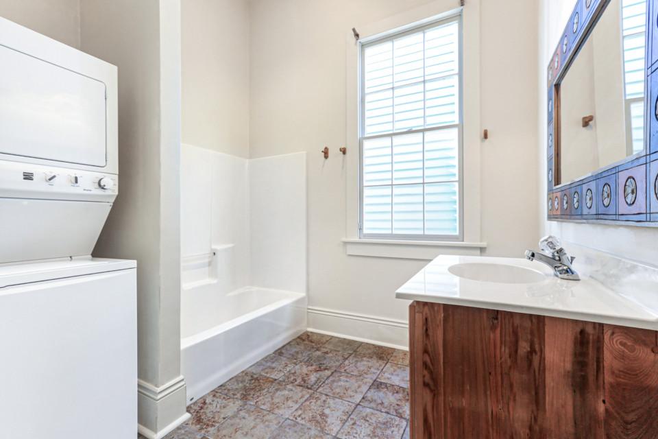 6 - 2nd Bathroom