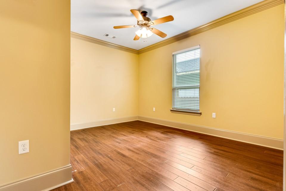 15 - 3rd Bedroom